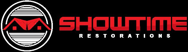Showtime Restoration