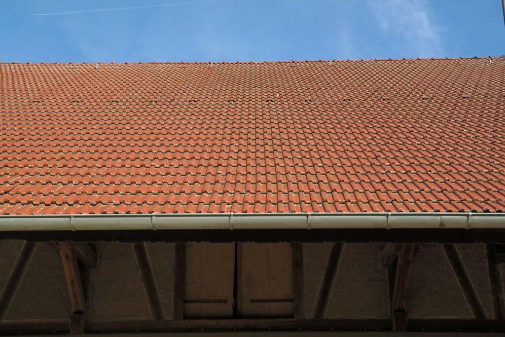 expert gutter cleaning services sydney
